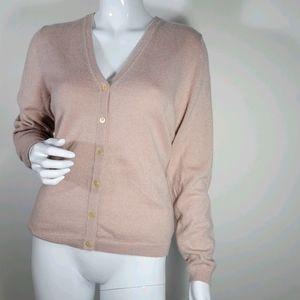 PURE Collection Cashmere Cardigan BUNDLE&SAVE!